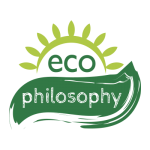 Eco-Philosophy