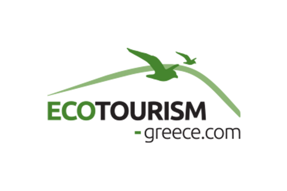 Ecotourism Greece