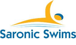 Saronic Swims